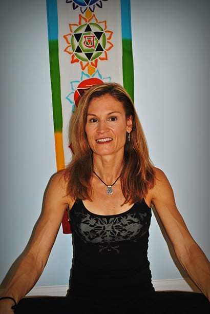 Teacher Feature – Kathy Brobst