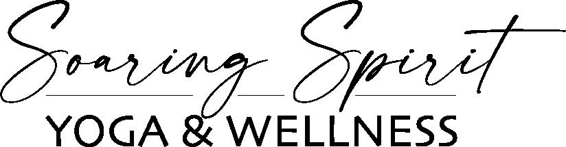 soaring spirit logo